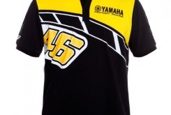 YAMAHA60 3