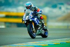 Yamaha 24 Horas Le Mans 02