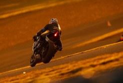 Yamaha 24 Horas Le Mans 03