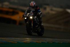 Yamaha 24 Horas Le Mans 04