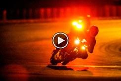 Yamaha 24 Horas Le Mans 05