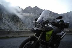 artic pirineos 17