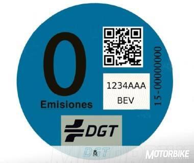 etiqueta-cero-emisiones