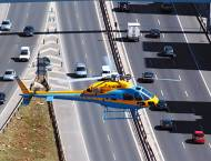 helicoptero dgt