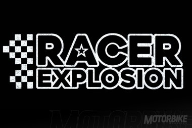 racer-explosion