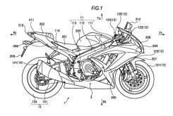suzuki turbo patente 28