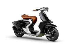 yamaha 04gen concept 01