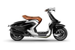 yamaha 04gen concept 03