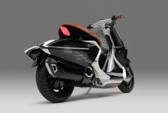 yamaha 04gen concept 07