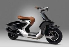 yamaha 04gen concept 08