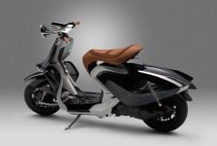 yamaha 04gen concept 09