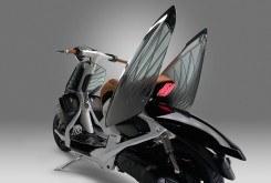 yamaha 04gen concept 10