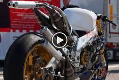500cc 2T Cristian Polverelli 00