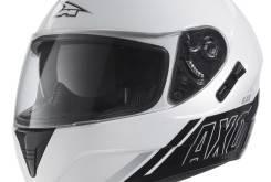 AXO Blade11