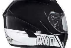 AXO Blade8