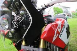 AfricanqueensHonda Africa CRF1000R Ready to Race 003