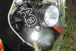 AfricanqueensHonda Africa CRF1000R Ready to Race 010