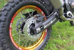 AfricanqueensHonda Africa CRF1000R Ready to Race 016