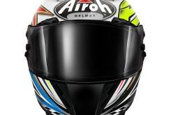 Airoh GP5002