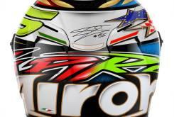 Airoh GP5003
