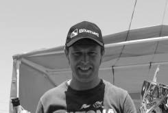 Bernat Martínez