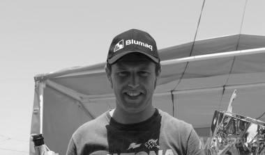 Bernat-Martínez-trofeo-de-la-Algueña-en-julio-de-2015