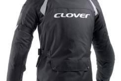 Clover Savana Lady8