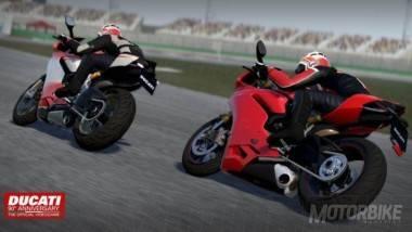 Ducati-90-Anniversario-Videogame