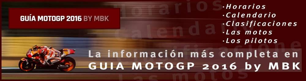 Guia MotoGP 2016 by MBK banner 01