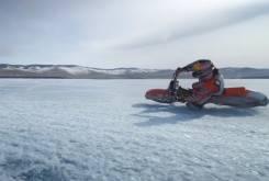 Ice Speedwawy RedBull 00