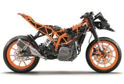 KTM RC 390 2016 05