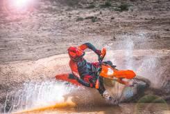 KTM201714