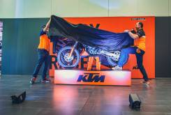 KTM20177