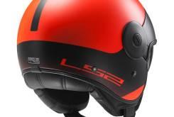 LS2 Cabrio5