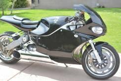 MTT Superbike Y2K 000