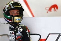 Moto2 Mugello 2016 Johann Zarco
