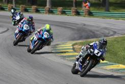 MotoAmerica 2016 Virginia 01