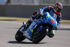 MotoGP Le Mans 2016 Pole 03