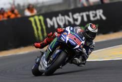 MotoGP Le Mans 2016 Pole 05