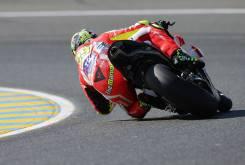 MotoGP Le Mans 2016 Pole 07