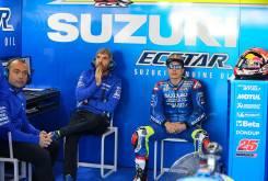 MotoGP Le Mans 2016 Viñales 02
