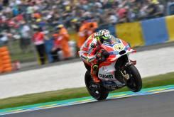 MotoGP Mugello 2016 Andrea Iannone