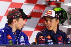 MotoGP Mugello 2016 Marc Marquez 07