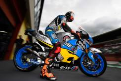 MotoGP Mugello 2016 Tito Rabat 02