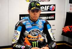 MotoGP Mugello 2016 Tito Rabat