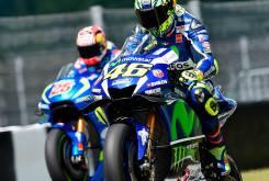 MotoGP Mugello 2016 Valentino Rossi