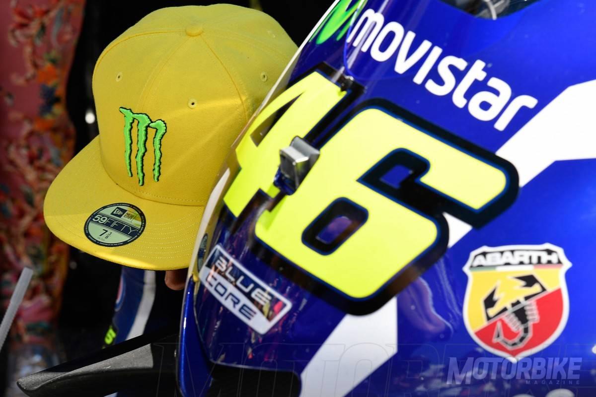 MotoGP-Mugello-2016-carrera-16