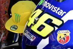 MotoGP Mugello 2016 carrera 16