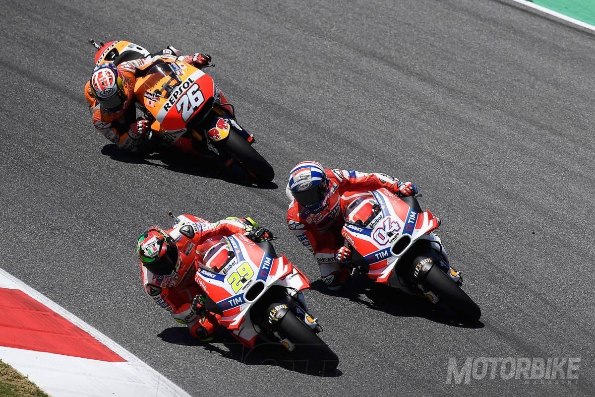 MotoGP-Mugello-2016-carrera-18