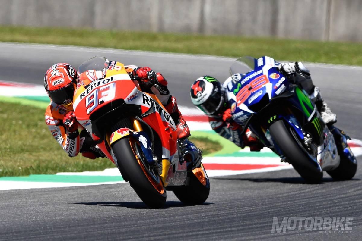 MotoGP-Mugello-2016-carrera-20